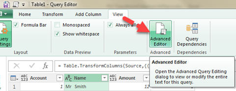 how to add a copy function in cosmos